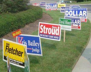campaign-yard-sigsn_rhtlss